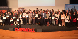 ESC Clermont Scholarships