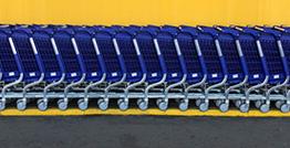 Afterwork Retail
