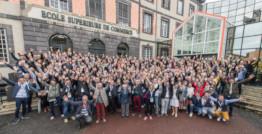 Alumni ESC Clermont Business School