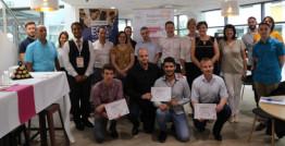 Fondation Groupe ESC Clermont