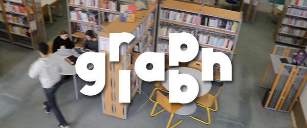 GraphLab | Groupe ESC Clermont