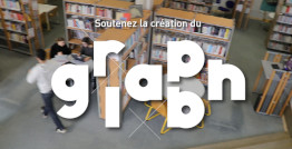 GraphLab