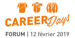 Career Days Forum