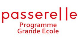 ESC clermont Business School