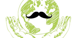 Movember ESC Clermont