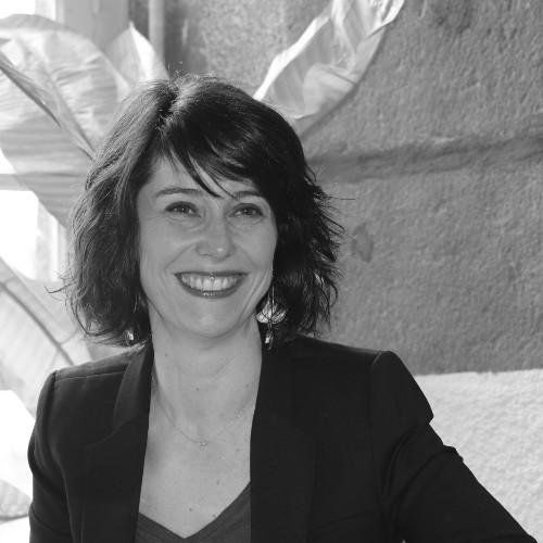 Christelle Chaplais