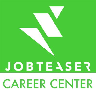 JobTeaser - Career Center